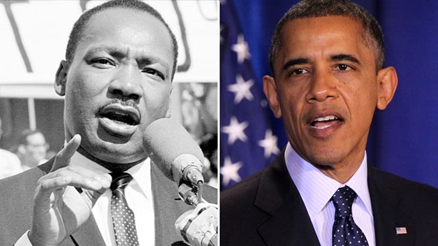 martin_luther_king_obama