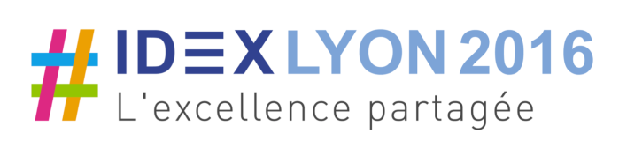 idexlyon2016