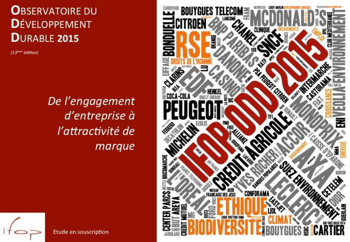 IFOP ODD 2015_COUV