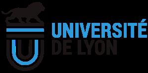 Logo Universite Lyon