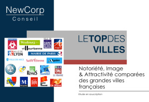 TOPDESVILLES_NEWCORP
