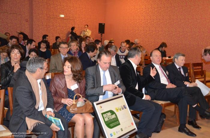 biomimétisme conference 4