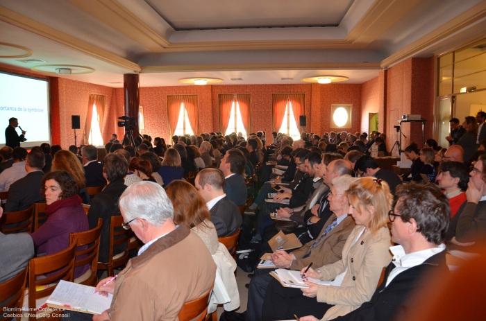 biomimetisme conference 10