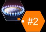 #2 energie 12