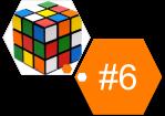 #6 potentiel 12