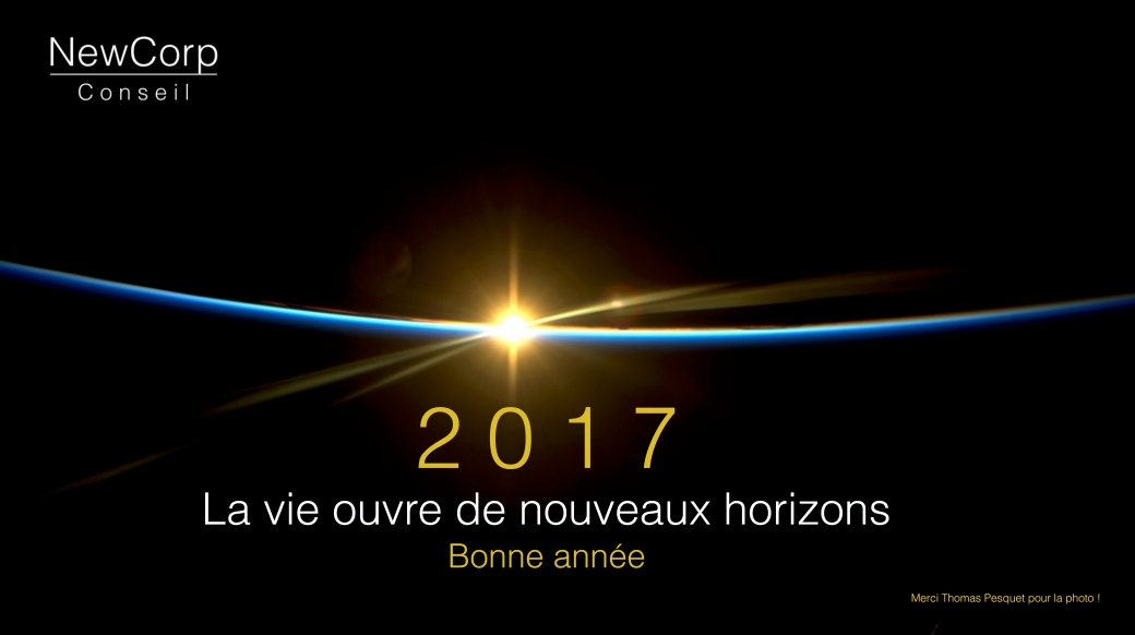 voeux-2017-newcorp-conseil-carte-19
