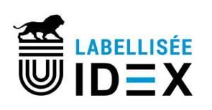 labellisee-idex